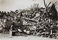 1914 earthquate in Sicily, ruins of Mortara 2 (cropped).jpg