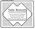 1915-01-25-Teatro-Benavente.jpg