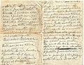 1917-Amedeo-Mosca-seconda-lettera-a.jpg