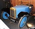 1920 Coventry-Premier Tricar.jpg