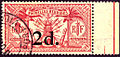 1920 stamp of the New Hebrides.jpg