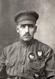 Wassili Konstantinowitsch Blücher