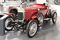 1925 MG 'Old Number One' 1.5.jpg