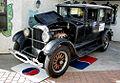 1926 Studebaker EP 5-passenger sedan - black - fvl (4637923590).jpg