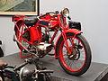 1927 Monet Goyon ZS3-2T 175cm3, Musée de la Moto et du Vélo, Amneville, France, pic-001.JPG