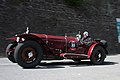 1928 Mercedes-Benz SSK at Mille Miglia 2010.jpg
