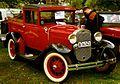 1930 Ford Model A Pickup B14743.jpg