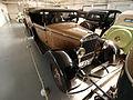 1930 Skoda 422 Tudor pic2.JPG