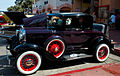 1931 Ford Model A coupe fvl.jpg