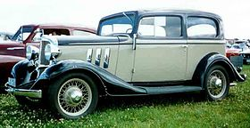 1933 Chevrolet Coach 1933.jpg