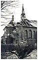 1934-03-23-Kirchenbrand-3.jpg