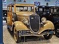 1934 Ford V8, 46-860 Stationwagon pic3.JPG