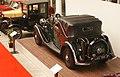 1934 Rolls-Royce 20-25 Sedanca de Ville by Gurney Nutting (14811896972).jpg