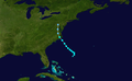 1934 tropical storm 6 track.png