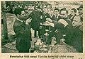 19360520 Tan FenerbahceBTakimi2.jpg