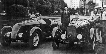 1937-05-28 Alfa Romeo 6C 2300 Zagato.jpg