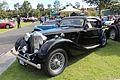 1937 MG SA coupé by Martin & King (26318229941).jpg
