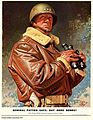 1944-General-Patton-Says-Buy-More-Bonds.jpg