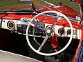 1947 Cadillac Convertible (2) (8114629385).jpg
