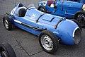 1947 Simca Deho GP 018.jpg