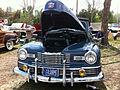 1948 Nash Ambassador convertible AACA-Lakeland blue g.jpg