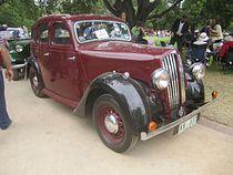 1949 Singer Super 12 Saloon 8431055655.jpg