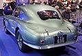 1950 Aston Martin DB2 'Washboard' Rear.jpg