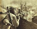 195103 1950年朝鲜战争中国志愿军士兵.png