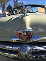 1951 Nash Rambler Custom convertible at 2015 AACA Eastern Regional Fall Meet 5of9.jpg