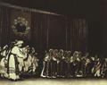 1952-09 罗马尼亚部队歌舞团访华.png