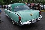 1953 Kaiser Dragon (14177346090).jpg