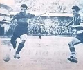 1955 Boca Juniors 3-Rosario Central 2 -4.png