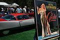 1955 Ghia Streamline X Gilda poster.jpg
