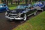 1955 Kaiser Manhattan (34767509903).jpg