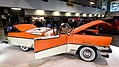 1956 Mercury Montclair Convertible (40172199364).jpg