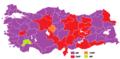 1957 genel seçimleri.png