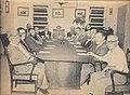 1959 חברי המועצה השביעית בישיבה ה-41 בעירית בני ברק.jpg
