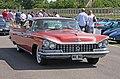 1959 Buick Electra two-door hardtop.jpg