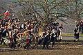 195 - Austerlitz 2015 (23705990344).jpg