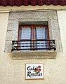 195 Casa al carrer Sant Jaume, 15 (Canet de Mar).JPG