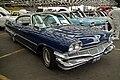 1960 Dodge Dart Phoenix hardtop (6336014750).jpg