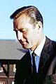 1960 george montgomery.jpg