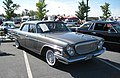 1962 Chrysler Newport.jpg