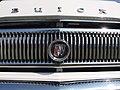 1963 Buick Skylark pic3.JPG