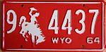 1964 Wyoming license plate.jpg