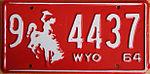 1964 Wyoming license plate.jpg