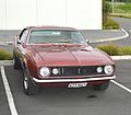 1967 Chevrolet Camaro 327 (30252445830).jpg
