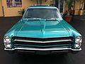 1968 AMC Ambassador DPL station wagon FL-f2.jpg