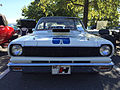 1969 AMC SC-Rambler MD-DMV 2015 show 07of20.jpg