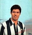 1969 Juventus FC - Sandro Salvadore.jpg